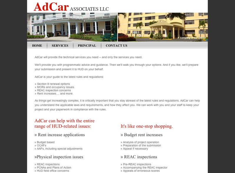 AdCar-2