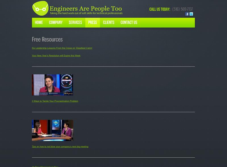 Engineers-Are-People-Too-3
