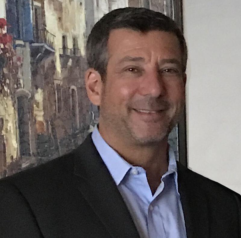 Lloyd Chrein, Director, Chrein.com