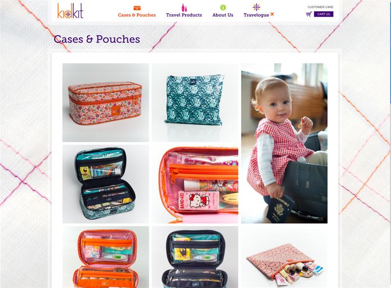 Kid Kit World