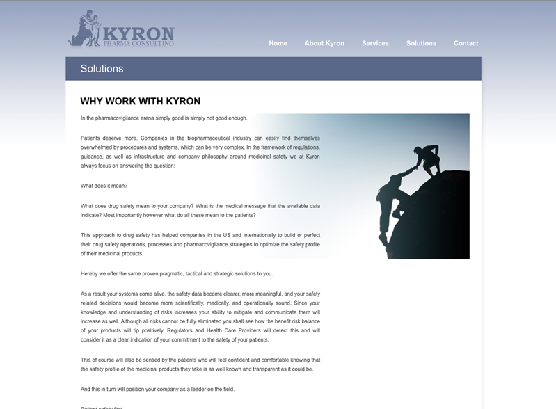Kyron-Pharma-3