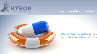 Kyron Pharma Consulting