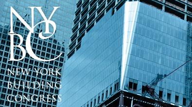 The New York Building Congress