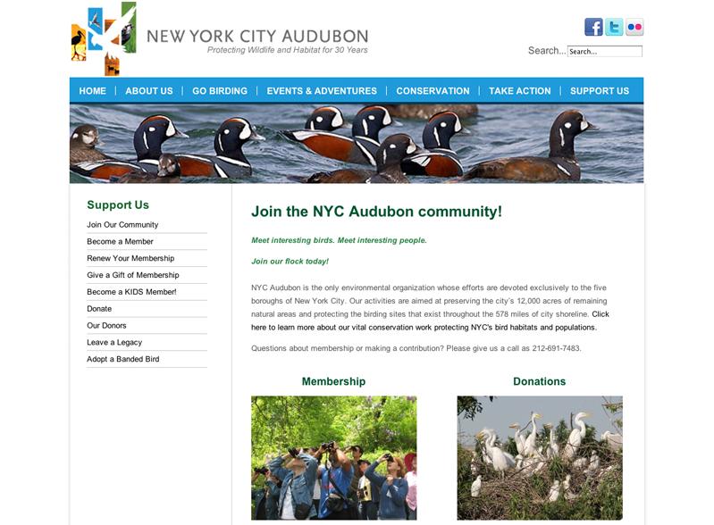 NYC-Audubon-3