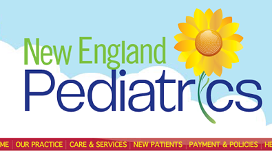 New England Pediatrics