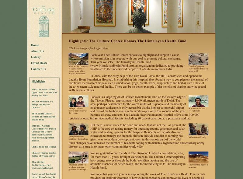 The-Culture-Center-3