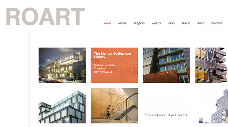 ROART Architects