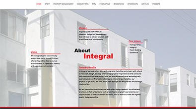 Integral Studios
