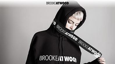 Brooke Atwood