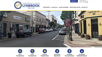 lynbrook-village